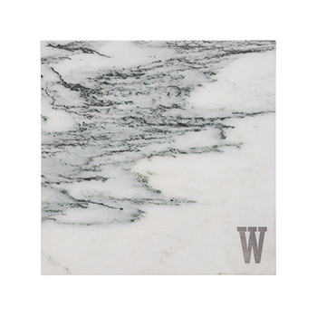 Danby Marble Square Server