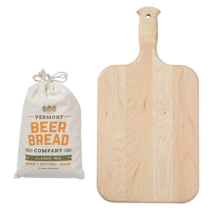 Breadmaker's Gift Set