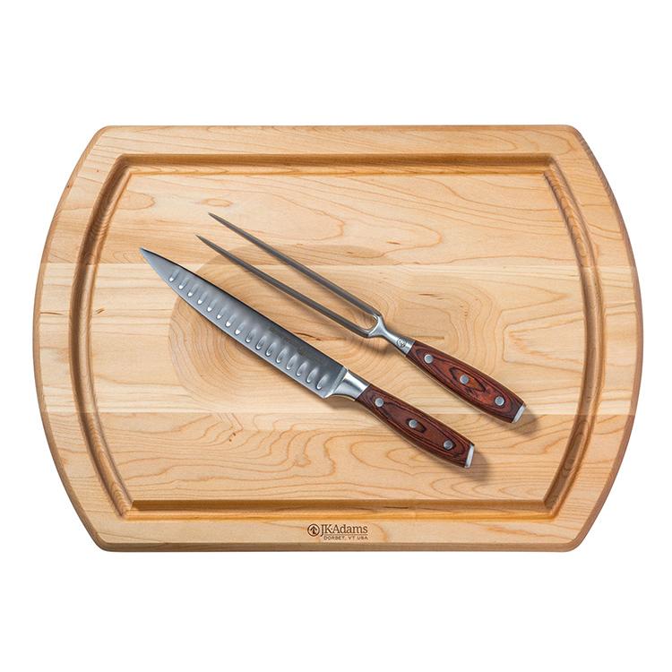 Master Carver's Gift Set