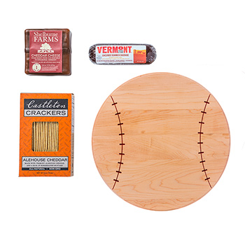 Game Day Gift Set
