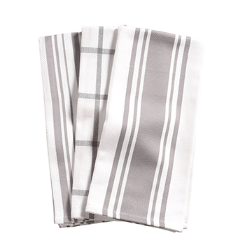 Pantry Towels-Drizzle - KAF-KT40082