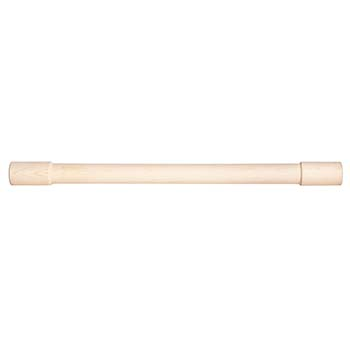 Lovely Maple Rolling Pin