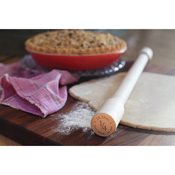 Lovely Rolling Pin