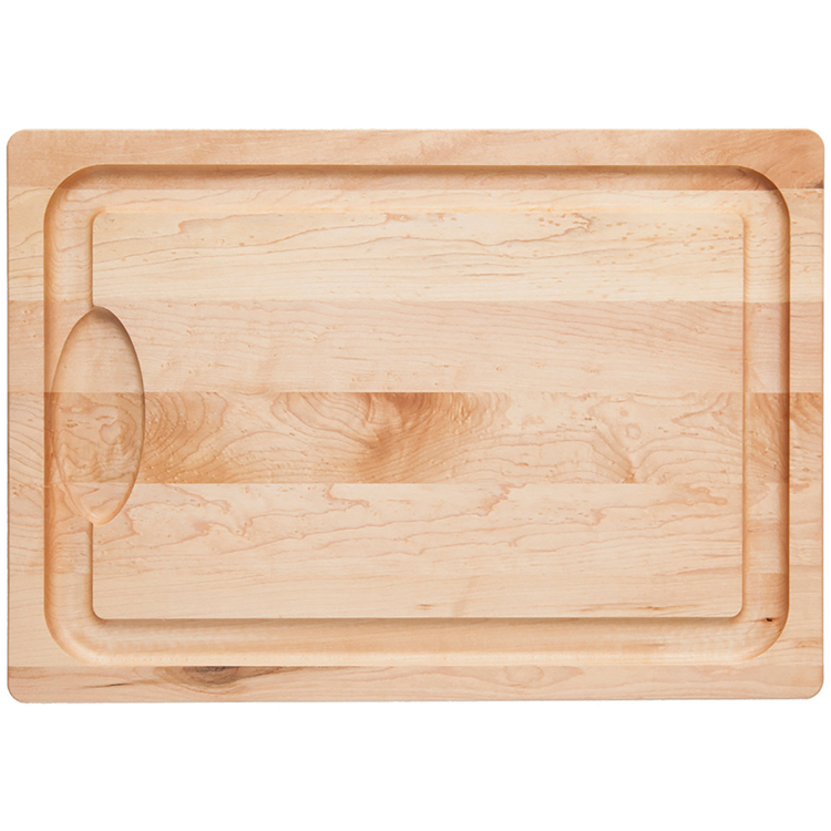 Maple carving board boards j k adams