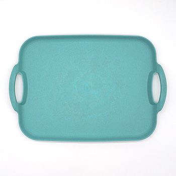 Serving Tray-Robin's Egg Blue - MO-850001092456