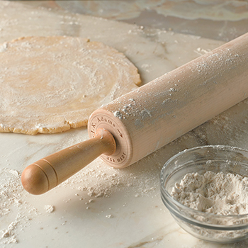 Patisserie Rolling Pin