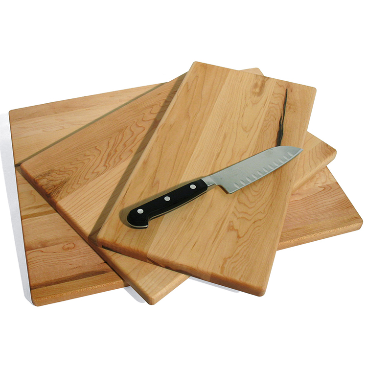 Maple Prep Board