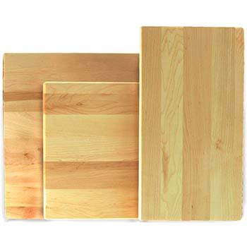 Maple Prep Board
