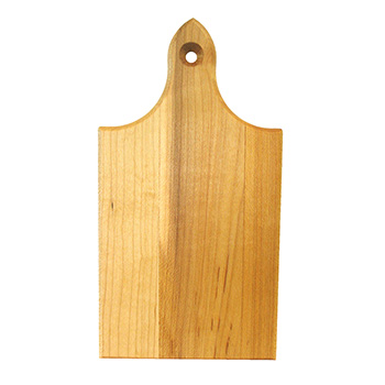 Maple Bar Board, Mini