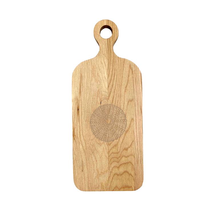 Maple Small Paddle Board-Sea Urchin