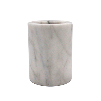 Vermont Marble Wine Cooler-Danby White - DMB-WC-W