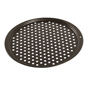 Grill Safe Pizza Pan