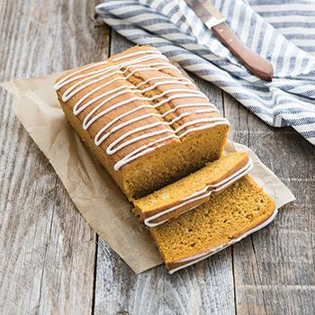 Naturals 1.5lb Loaf Pan