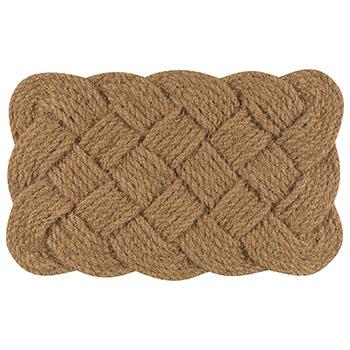 Doormat-Rope
