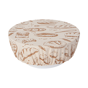 Bowl Cover-Fresh Baked - ND-2025005