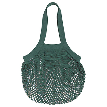 Le Marché Shopping Bag-Pine