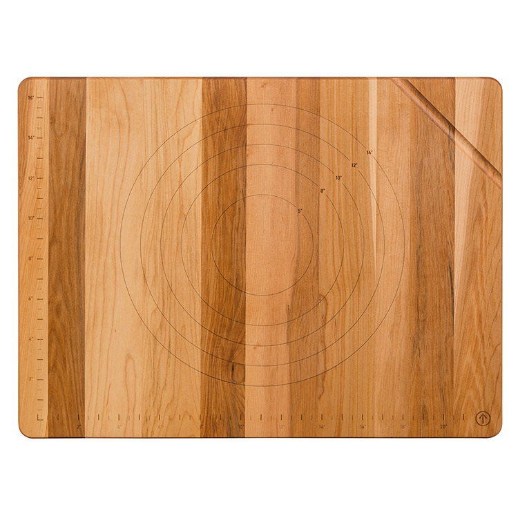 The Ultimate Pastry Board Cutting Boards J K Adams