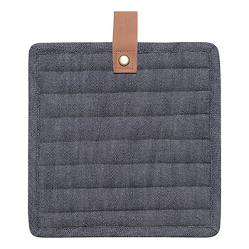 Renew Denim Potholder