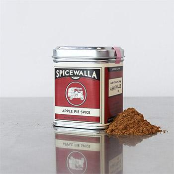Apple Pie Spice - SPICE-4378S-7