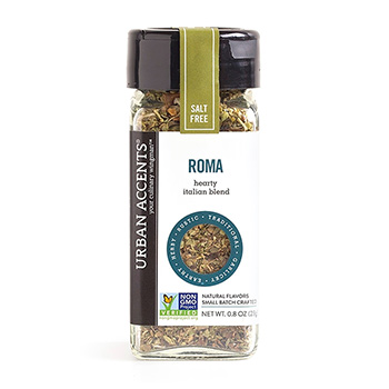 Roma Spice Blend