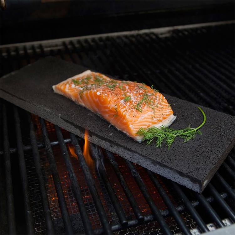 Vermont Country Grill Stone