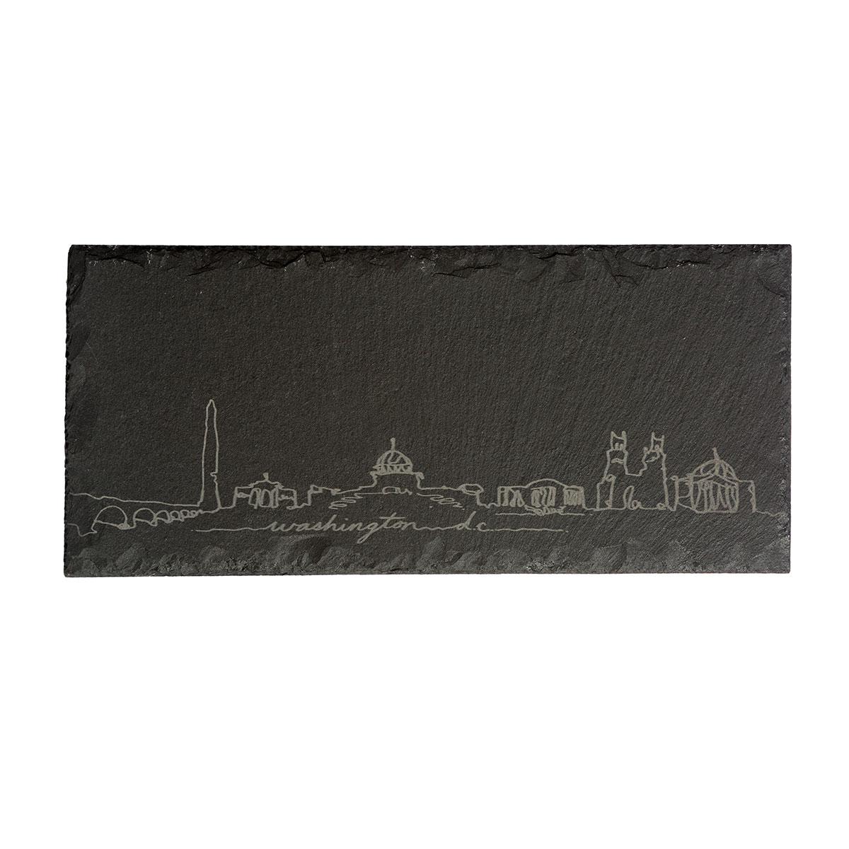 Washington, DC Cityscapes Collection