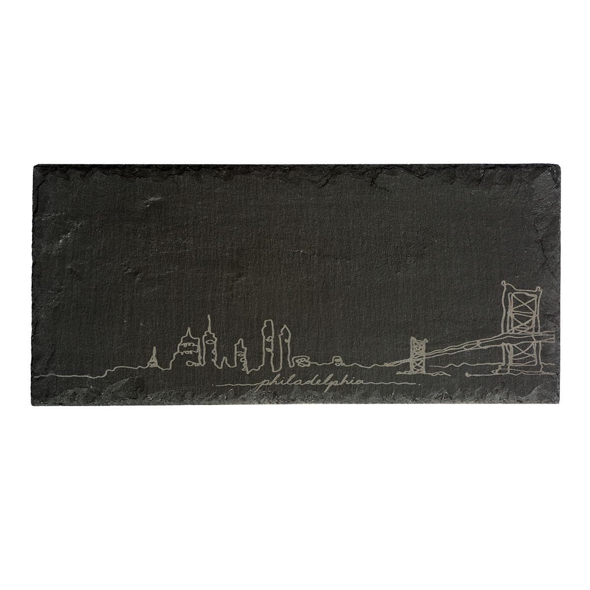 Philadelphia Cityscapes Collection