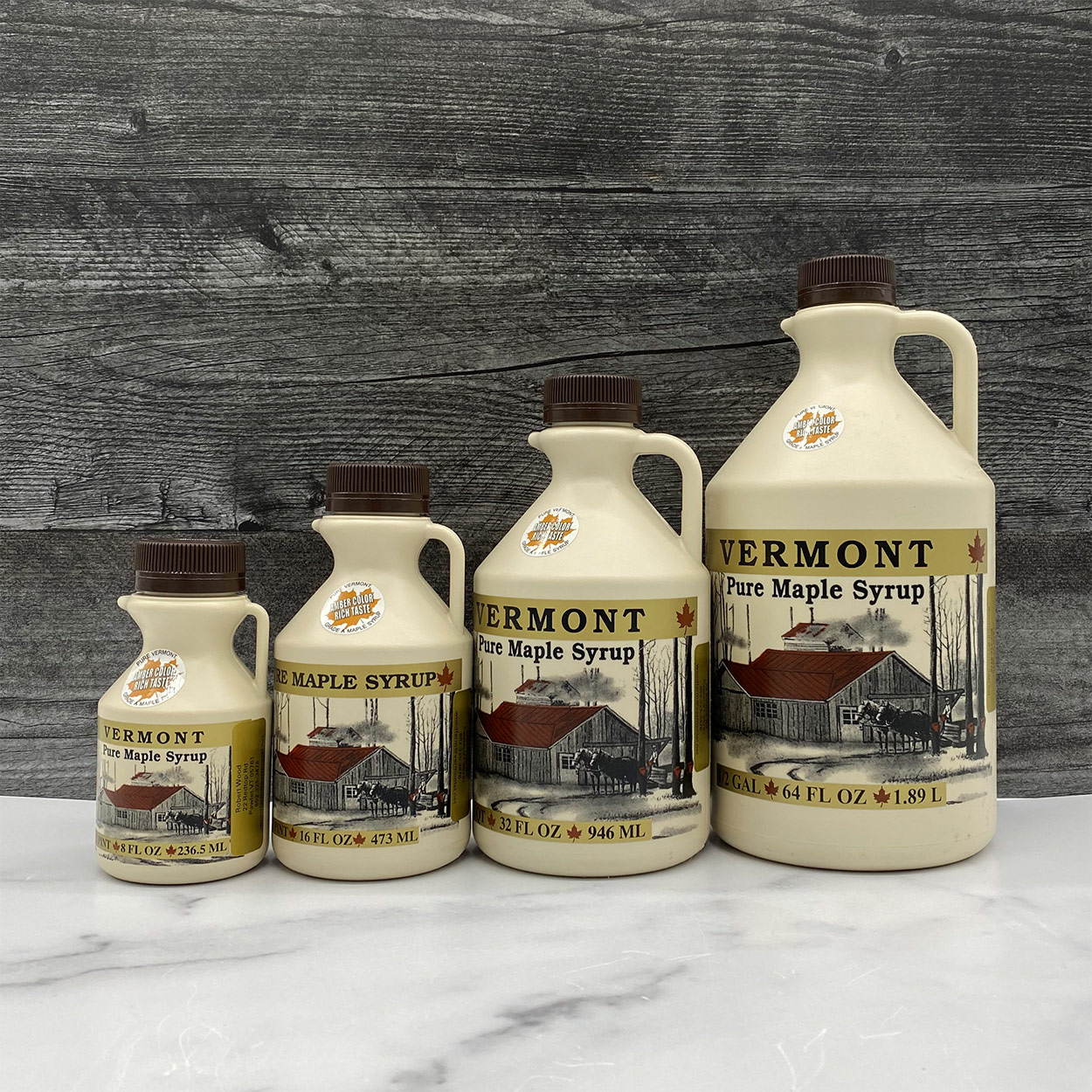 Vermont Gifts