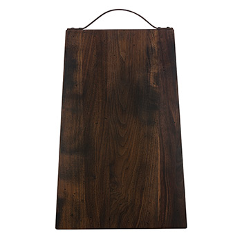 Large Rustic Rectangle Serving Board