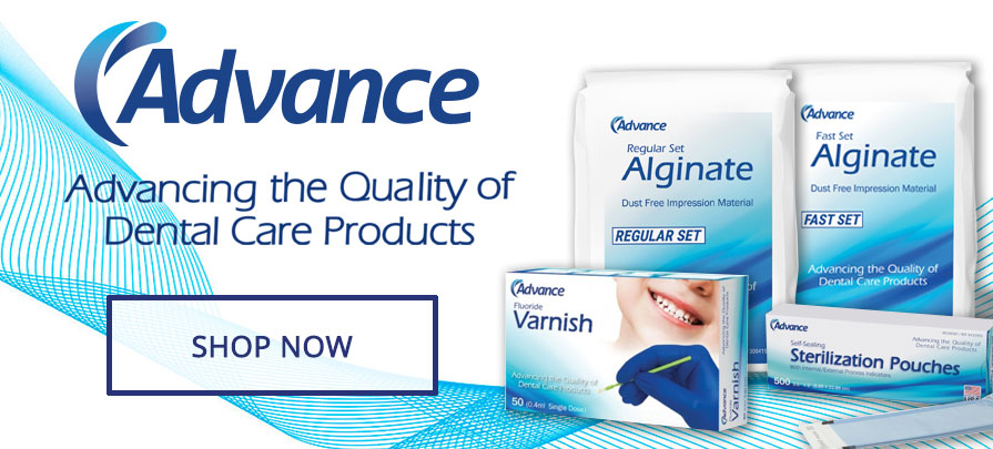 Advance Dental Products