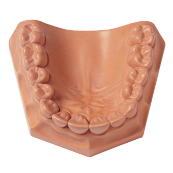 SNAP-STONE PINK 33#/15KG