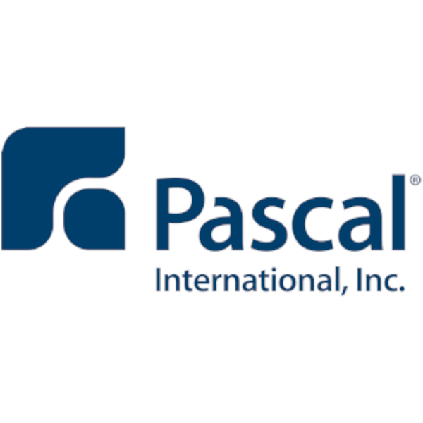 Pascal Promotions