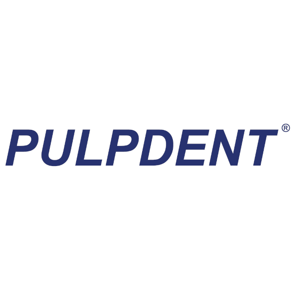Pulpdent Promotions