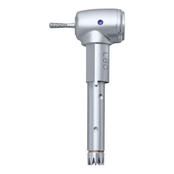 INTRAlux L80 OPERATIVE HEAD