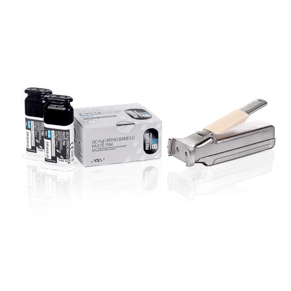 FUJI ORTHO BAND LC AUTOMIX REFILL