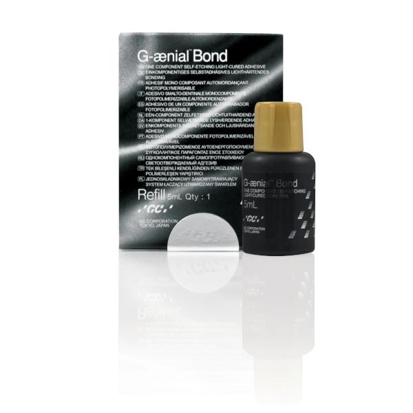 G-AENIAL BOND 5ML BOTTLE REFILL