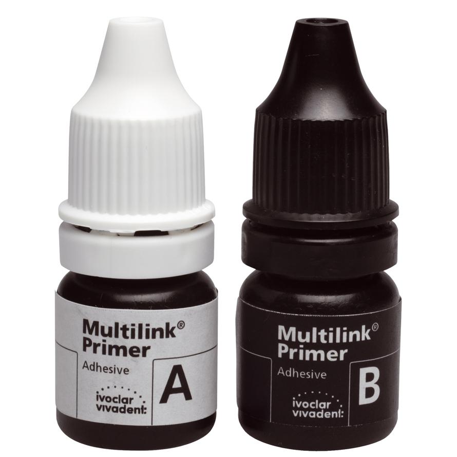 MULTILINK PRIMER A+B REFILL