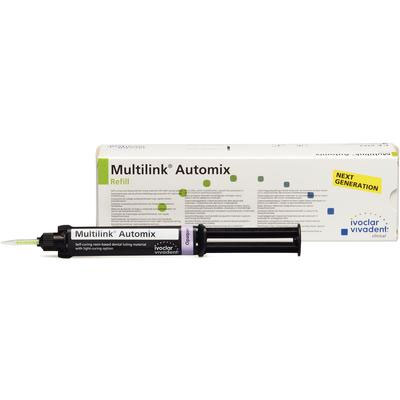 MULTILINK AUTOMIX REFILL - OPAQUE