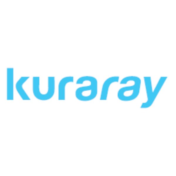 Kuraray Dental