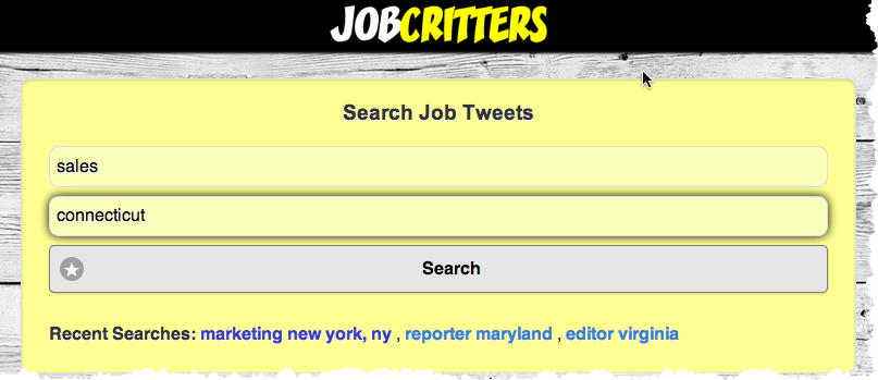 jobcritters 1