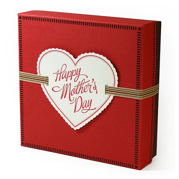 Happy Mothers Day Sweethearts