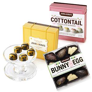 Bunny & Bee Easter Bundle