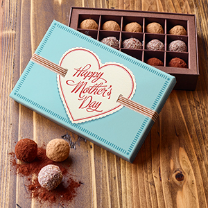 Truffles - Happy Mother's Day