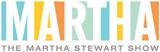 J&K on Martha Stewart TV