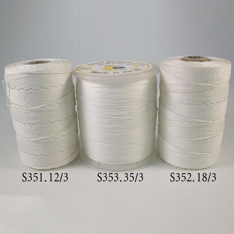 18/3 Linen Thread