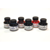 Calli Set of 6 Colors