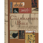 Calligrapher's Bible
