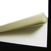 Ream JNB Practice Paper 8.5x11