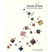 Words of Risk / Gullick