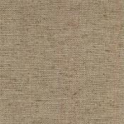 Linen Bookcloth